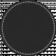 Delilah Elements Kit: Label