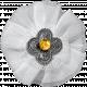 Delilah Elements Kit: Flower 01