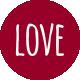 Delilah Elements Kit: WA Love 02