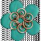 Cleo Kit: Flower 07