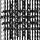 Grids 01: Grid 05