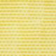 Morgan: April 2021 BT Kit: Paper 04