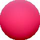 Rowena: May 2021 Blog Train Kit: Dot 01