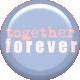 Rowena: May 2021 Blog Train Kit: Flair 02