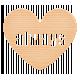 Rowena: May 2021 Blog Train Kit: Heart 03