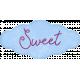 Serenella: Elements: WA Sweet