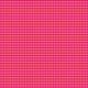 Felicity: Pattern 28