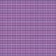 Felicity: Pattern 29