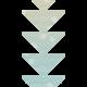 Sybil: Arrow Strip 02