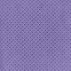 Purple Patterned Paper