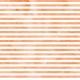 Grateful Collab: Watercolor Striped Paper 1