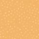 Designer Challenge Grateful Collab: Dotted Orange Paper