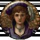 Renaissance Faire Mini Kit: Flair 1