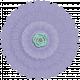 Lilac Aqua Element 29 Flower