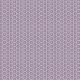 Winter Frost Purple Pattern Paper 3