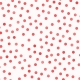 Sweet Days Textured Polka Dot Patterned Paper 11
