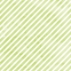 Sweet Days Striped Patterned Paper 13
