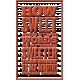Delish Mini Kit Psalms 119:103 Word Art