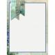 Ephemera Pocket Journal Card