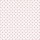 Multi Color Dots Paper