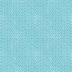 Kumbaya Mini Kit Blue Arrow Patterned Paper