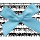 Around the World Mini Kit Ribbon Bow