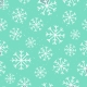Christmas Mini Kit Paper 08 Snow