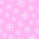Christmas Mini Kit Paper 10 Snow