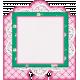 Bloom Memory Dex Card 1