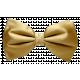 Elegante Bow