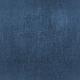 Jeans Paper 8