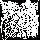 Transparent Overlay 1- 1