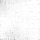 Transparent Overlay 1- 2