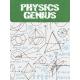 Genius Card Physics