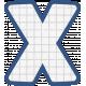 Genius Alpha Paper X