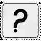 Gamer Girl Question Mark Paper