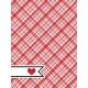 My Bujo Card Heart