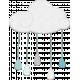 Radiant Rain - Element - Rain Cloud