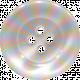 Younique- Element- Button- White