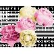 Younique- Element- flowers