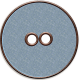 denim_button4