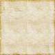 hisstory_torn paper1