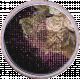 Black Florals_Button 1