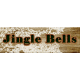 Winter is Coming_Jingle Bells word art