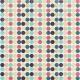 Bigger Dots Paper