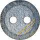 Denim Button 01