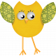 Mod Owl 01