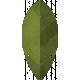 Mod Leaf 02