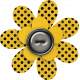 Honey Flower 03
