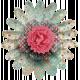 Medical Flower (1)